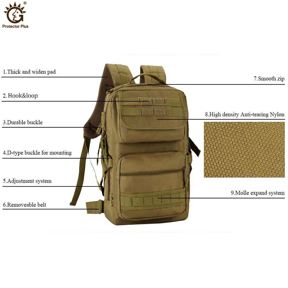 military tactical 04