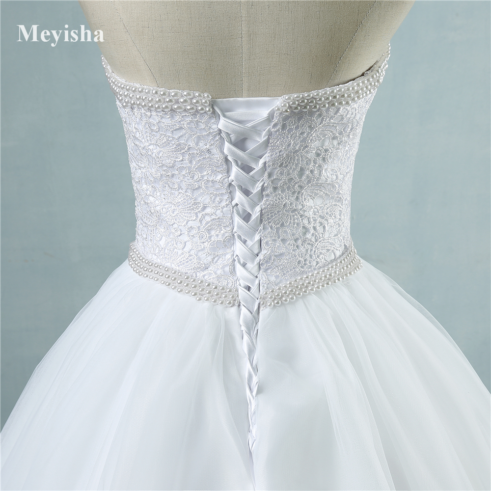 Magnificent Push Up Bustier For Wedding Dress Picture Collection ...