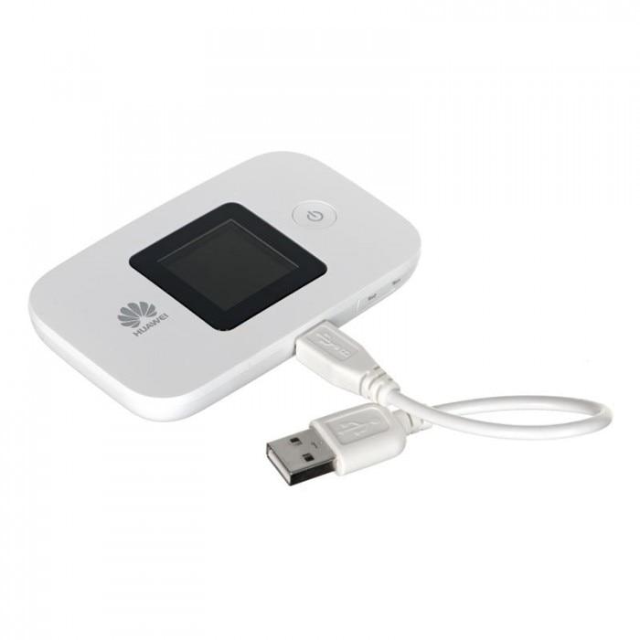 Huawei E5377 Unlocked 4G LTE 150Mbs GSM Mobile Broadband WiFi Hotspot Router unlocked huawei 102hw let 4g mobile broadband device wifi router for softbank