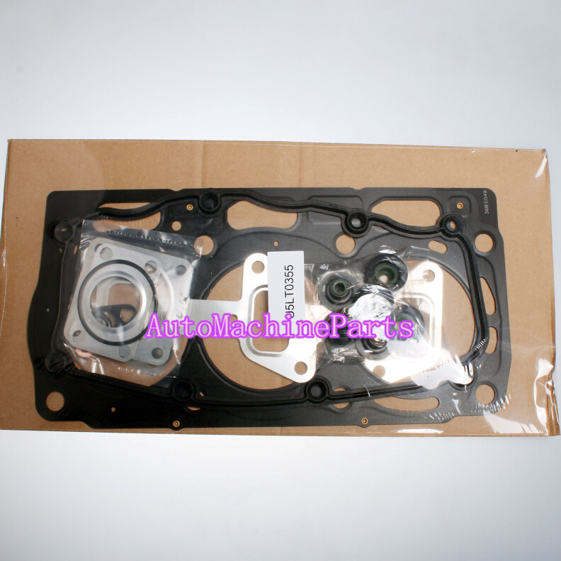 Gasket Kit U5LT0355 fit for DC DD DE DF DG DJ DK Series Engine