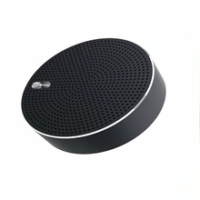 AWEI Y800 Mini Speaker Bluetooth 3D Stereo Portable Computer Speakers for Mobile Phone
