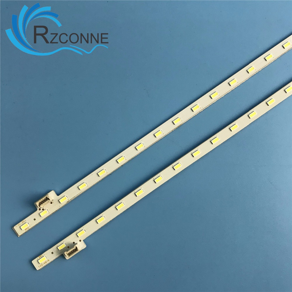 463mm LED Backlight Lamp strip for SONY 42