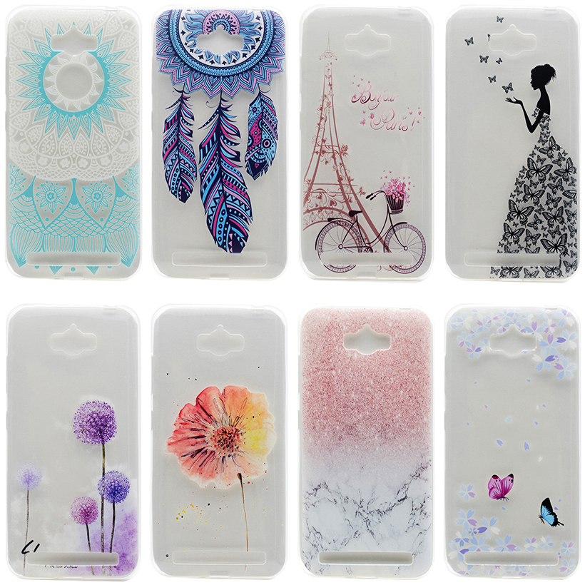 info for 1d4fd d8dca US $1.98 |AKABEILA Clear Soft TPU Phone Case For ASUS Zenfone MAX Z010D  ZC550KL Z010DA 5.5 Inch Ultra thin Cover on Aliexpress.com | Alibaba Group