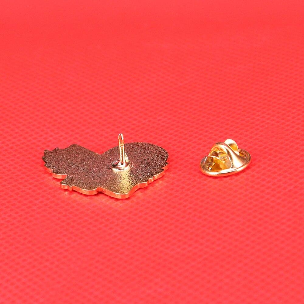 Брошь на день советской Виктории 9 мая, эмалированная булавка, флаг СССР CCCP РОССИИ, значок, Мужское пальто, аксессуары для рубашек, ювелирные изделия, патриотический подарок