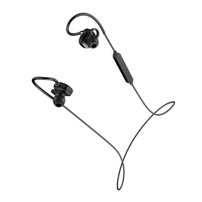 Bluetooth slušalke Tritina, športne slušalke z mikrofonom, - Prenosni avdio in video - Fotografija 3