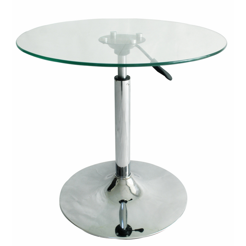 Wonderful Round Glass Coffee Table Ikea Minimalist Small Apartment Dining Table Small  Round Table To Discuss Lifting With Small Round Table Ikea With Small Round  ...