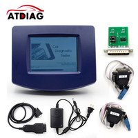 2017 Newly Digiprog III V4.94 Digiprog 3 with FTDI chip OBD2 ST01 ST04 cable