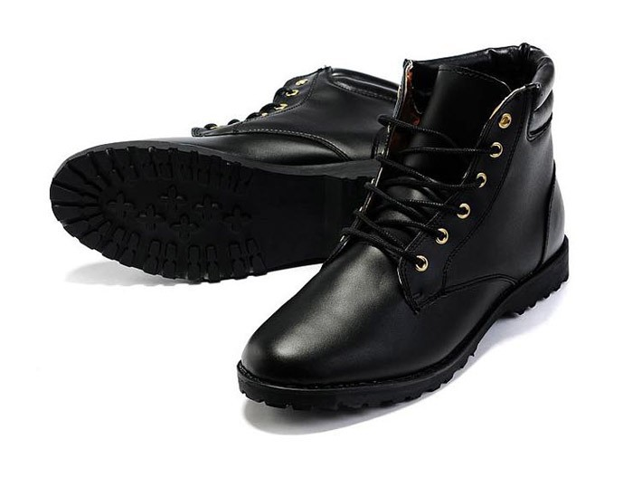 XMB014 man boots  (6)
