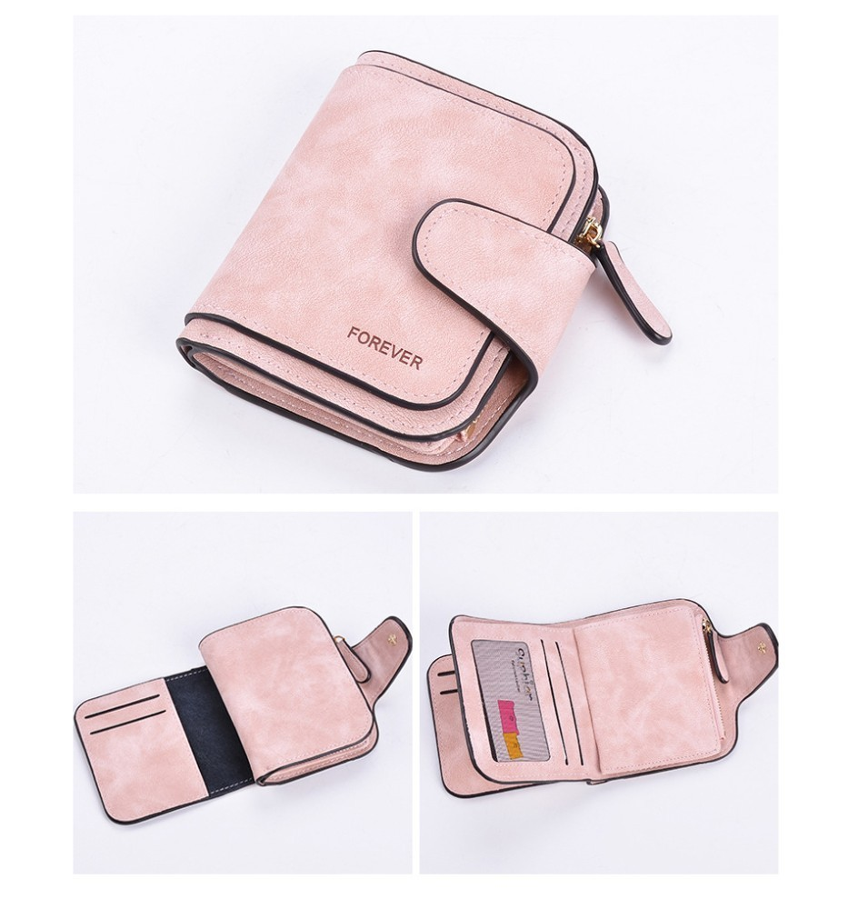 HTB1y7RnXjLuK1Rjy0Fhq6xpdFXae - Casual Colorful Women's PU Leather Purse