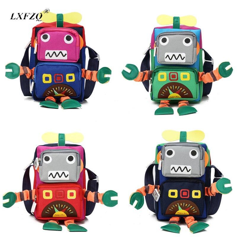 LXFZQ backpack kids school bag mochila infantil school bags backpack for children plecak szkolny sac a dos enfant zaino scuola