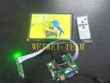 для HDMI дюймов управления