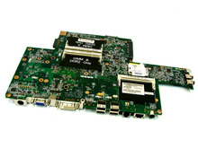For DELL Y4694 Laptop Motherboard Mainboard DAQ20 LA-2171 All the functional test 100% good
