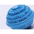 Nano Energy Laundry Ball Magic Washing Ball Portable Household Cleaning Tools Environmental Protection Plastic Laundry Balls