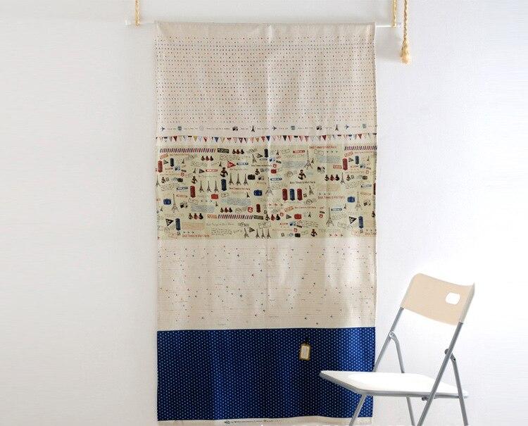 웃 유DIY paño de trabajo Telas patchwork patrón de impresión de tela ...