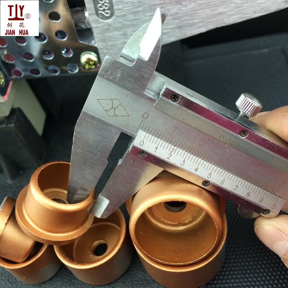 送料無料配管工工具20-32 220ボルト/ - 溶接機器 - 写真 2