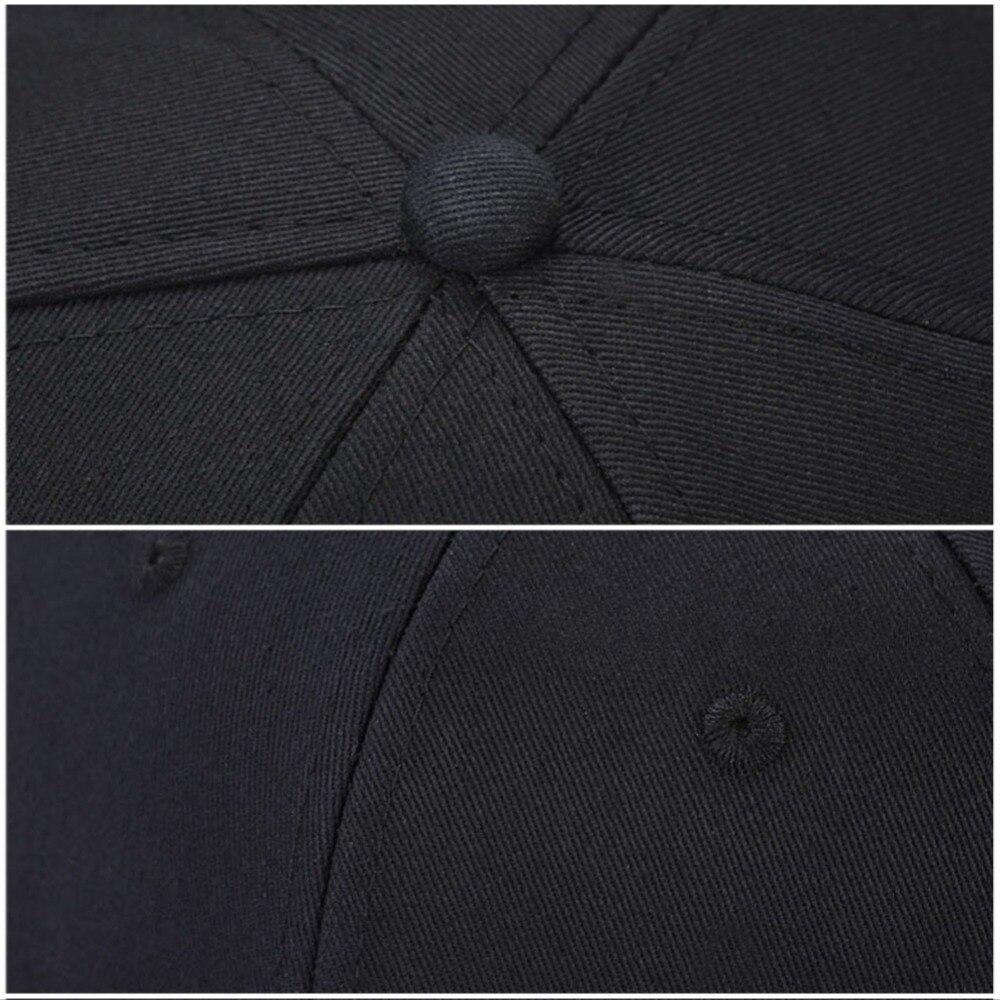 BI0139901-detail (1)