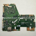 Para asus x551ma 60nb0480 x551ma integrated del ordenador portátil motherboard placa principal stock no. 20