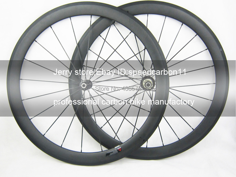 only 1390g!Ultra Light carbon wheels 50mm clincher carbon cycle road wheel set 700C,carbon road racing bike wheel 1420 spoke 2017 new carbon wheel set for road bike frame road carbon wheels free shipping 700c 50mm carbon clincher wheelset