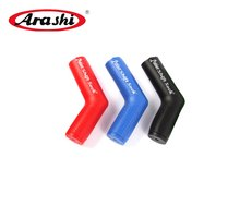 Arashi Wholesale Rubber Shift Sock Boot Shoe Gear Protector Shift Lever Cover Case Ryder Clips Motorcycle Accessories 2/three/10PCS