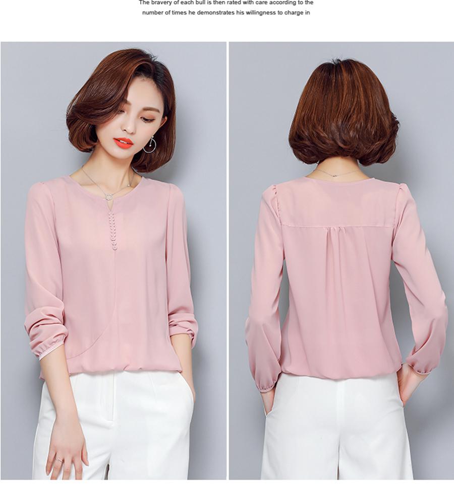 ladies office shirt (12)
