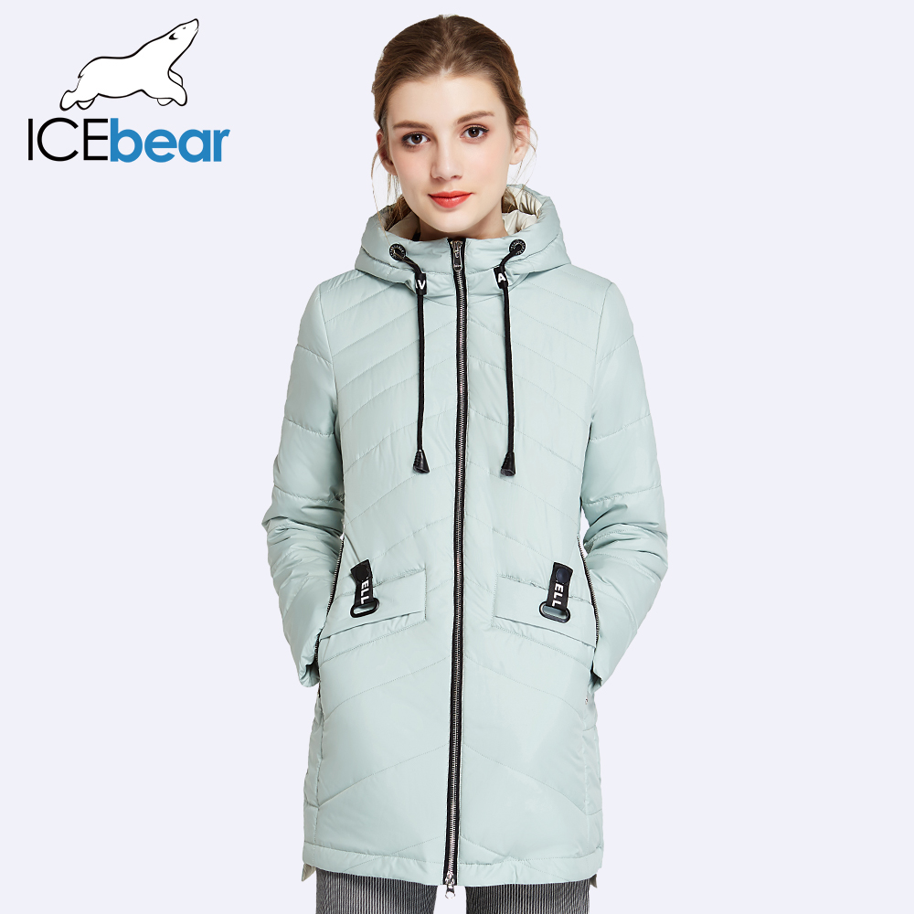 Online Get Cheap Ladies Parka Jackets -Aliexpress.com | Alibaba Group