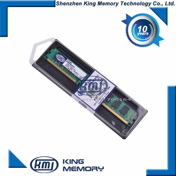 איכס ram 4gb DDR3 1333mhz DIMM PC3 10600 24Pin CL9 Non Ecc שולחן העבודה lodimm זיכרון מדבקה רק ל-M-D ו-intel