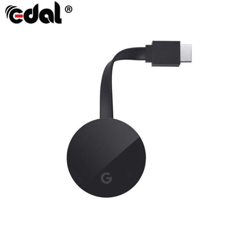 EDAL G5 TV Stick HD Screen Mirroring HDMI Video WiFi Display Wireless Dongle For Google Chromecast 2 For Netflix YouTube Crome ...