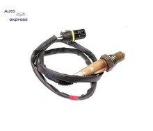 все цены на Eustein Universal Lambda Sensor 0015407017 0258006318 oxygen sensor for  shipping онлайн