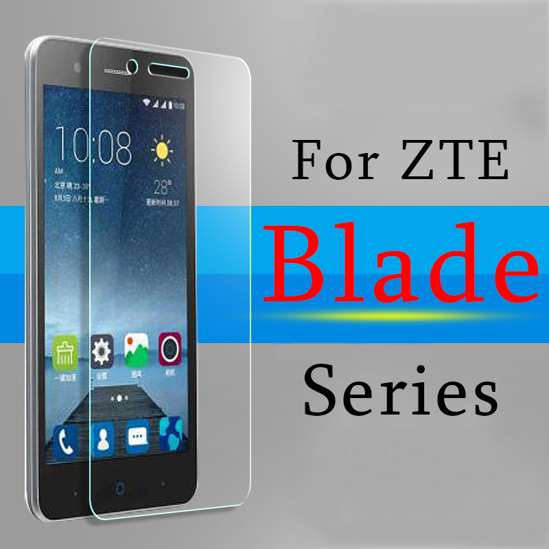 for zte axon 9 pro protective glass for zte blade v8 v7 lite a6 a601 a512 a520 x3 nubia n1 maya glas screen protector tremp film