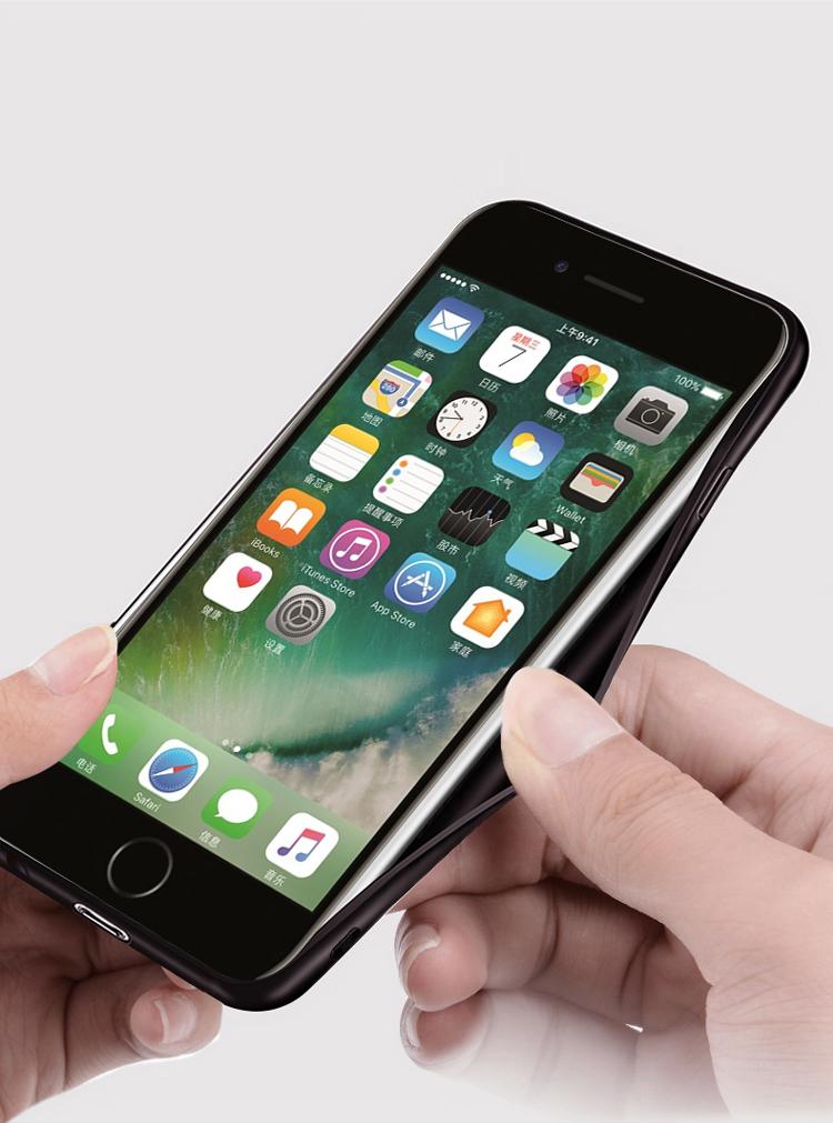 iPhone7-Plus+1_07