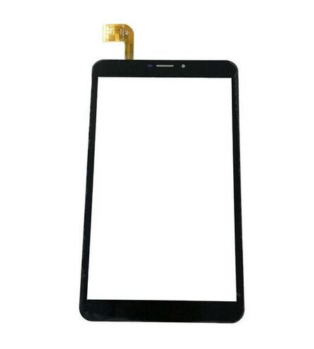 Free shipping 8 inch touch screen,100% New for Irbis TZ85 3G touch panel,Tablet PC touch panel digitizer Glass Sensor