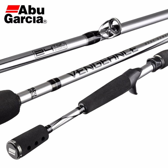 fishing rods for saltwater