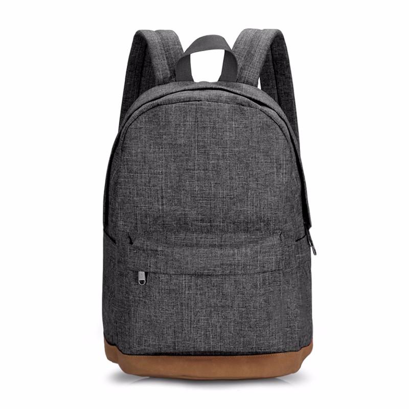 Mara-s-Dream-2016-New-Designed-Men-s-Backpacks-Bolsa-Mochila-Notebook-Computer-Bags-Men-Backpack