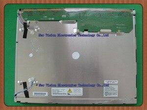 "Image 1 - الأصلي AA150XN02 AA150XN03 AA150XN01 15 ""بوصة TFT 1024*768 شاشة عرض LCD"