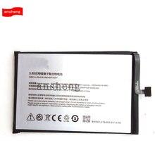 Высокое качество 5000 мАч Li3849T44P6h956349 батарея для zte Nubia N1 NX541J смартфон