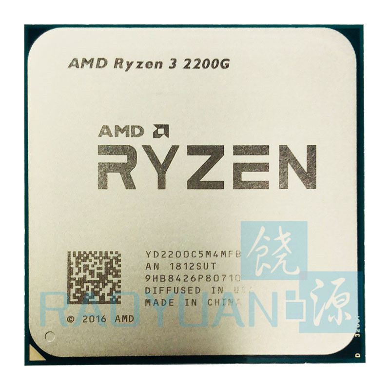 AMD FX Series FX 8120 FX 8120 3 1 GHz Eight Core CPU Processor 125W