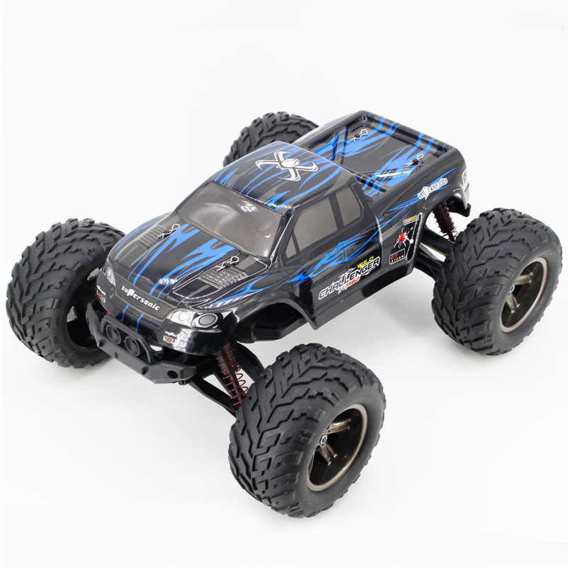 abbyfrank kf s911 1 12 2wd 42km h rc car high speed remote. Black Bedroom Furniture Sets. Home Design Ideas