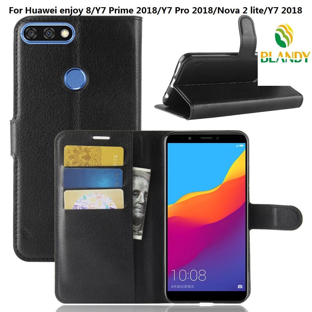 7C   8 Y7 Prime 2018 Y7 Pro 2018 Nova 2 lite Y7 2018