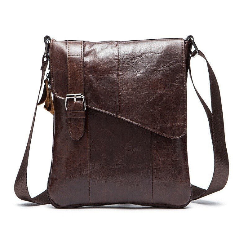 289e7efa1b75 сумка мужская мужская сумка из натуральной кожи сумка мужская сумка ...