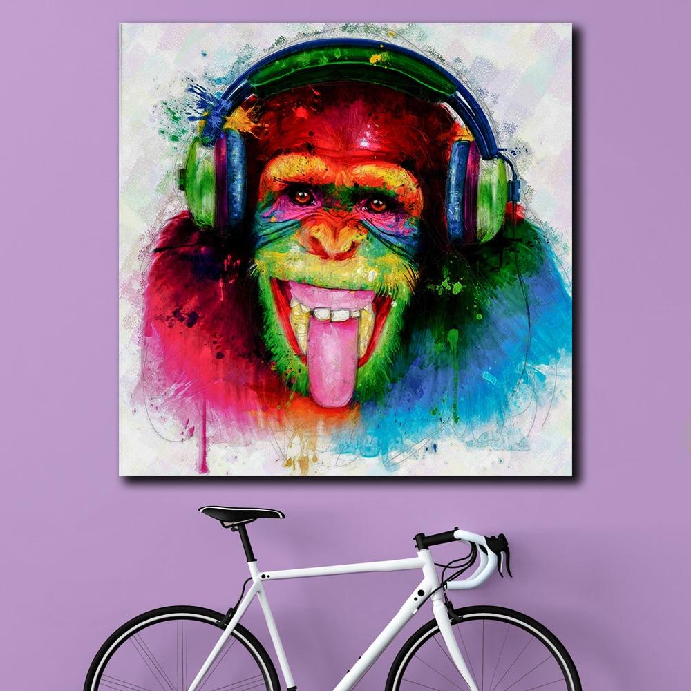 0000 DJ_Monkey 4