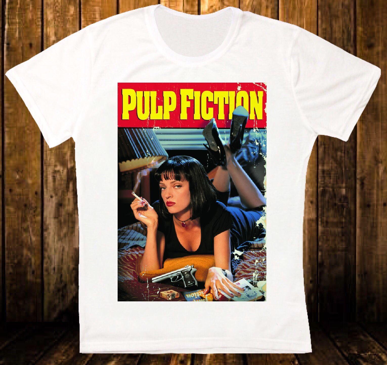 pulp-fiction-film-font-b-tarantino-b-font-auto-gara-retro-vintage-hipster-unisex-t-shirt-902