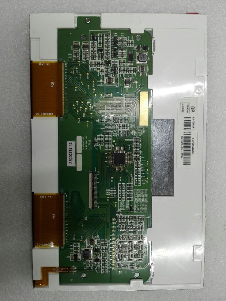 original new AT070TN83 V.1original new AT070TN83 V.1
