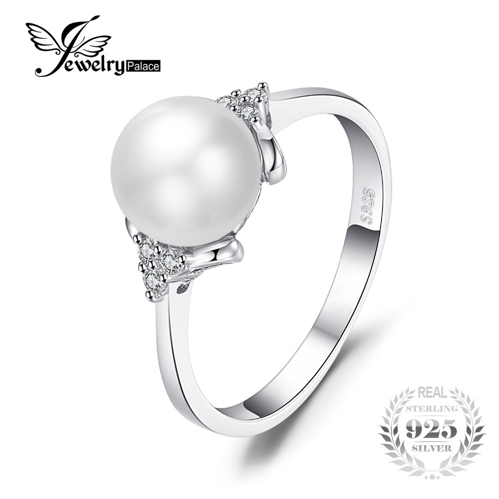Aliexpressm  Buy Jewelrypalace Luxury 8mm*8mm. Tiara Engagement Rings. Ring Ceremony Wedding Rings. Palladium Rings. Trinity Rings. Plastic Rings. Mint Green Wedding Rings. Hop Engagement Rings. Levain Rings
