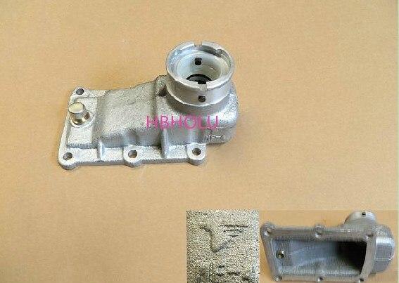 Assemblea di Copertura di funzionamento ZM001MF-1702010-4 per Great Wall Winge 4Y motore A Quattro drive