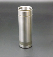 Aftermarket Airless Paint Sprayer Inner Cylinder Sleeve 248210 For Graco 5900