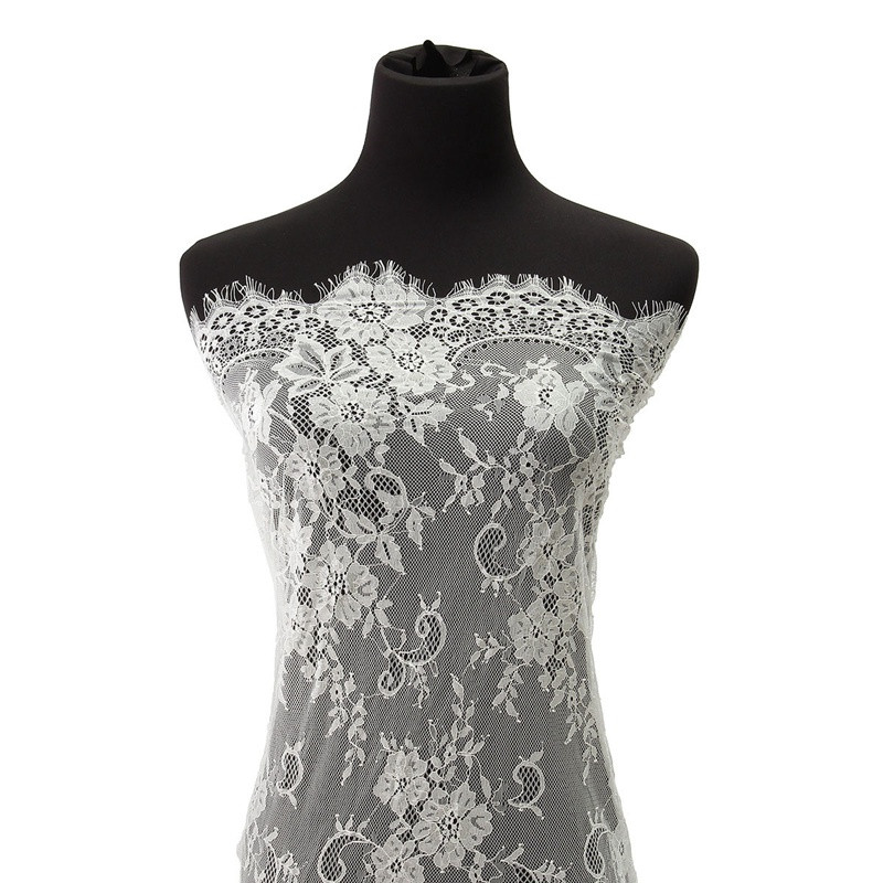 Вышивка отделка на платье