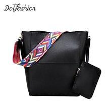 Luxury Handbags Women Bags Designer 2017 New Ladies Brand Famous Shoulder Bag Tote Pink Female Vintage