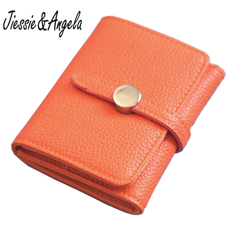 Women Wallet Fashion Dollar Price Card Holder Mini Small Lady Purse Female Wallet Short Female Leather Wallet dhl ems 5 lots original nv l22m nvl22m breaker 15a a1