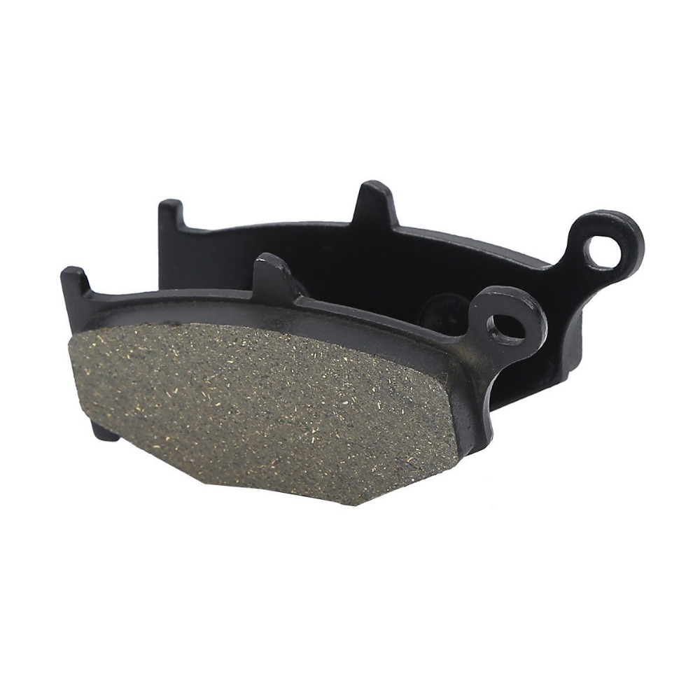 Rear Brake Caliper W// Brake Pad For Suzuki GSXR 600 GSXR 750 06-10 GSXR1000 GSR