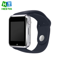 Hestia bluetooth smart watch in g10d orologio da polso sport pedometro relojcon dz09 inteligente smartwatch pro android telefon